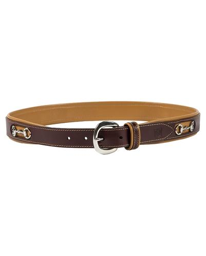 Noble Outfitters Women's On the Bit Belt