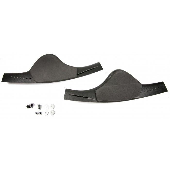 Harmony Thigh Brace Kit For Carolina Kayak