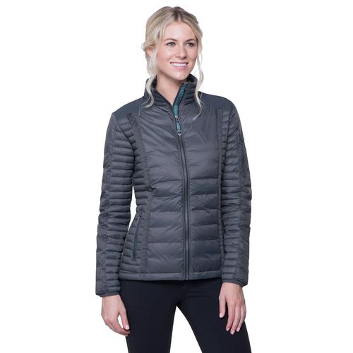 Kuhl Women's Spyfire Jacket