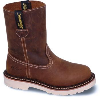 Thorogood Kid's Duke Wellington Boot