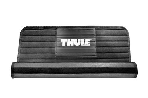 Thule Water Slide Protective Mat