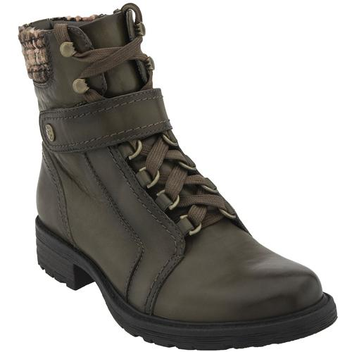 Earth Women's Everest Boot