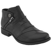 Earth Women's Ronan Boot BLACK