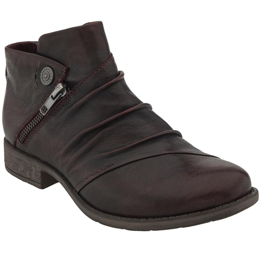 Earth Women's Ronan Boot