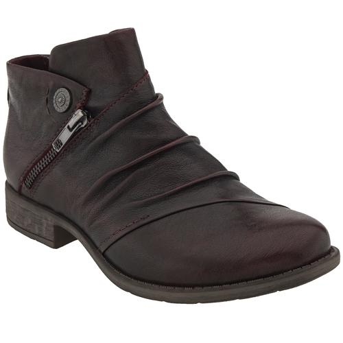 Earth Women's Ronan Boot