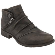 Earth Women's Ronan Boot TAUPE