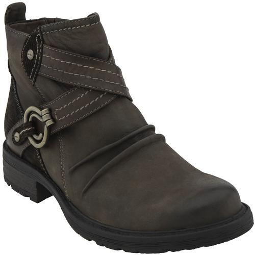 Earth Women's Laurel Boot