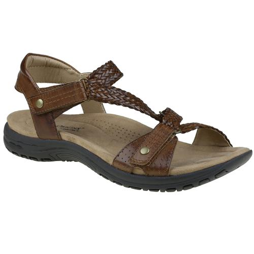 Earth Women's Stella Sandal