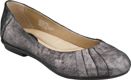 Earth Women's Bellwether Flat