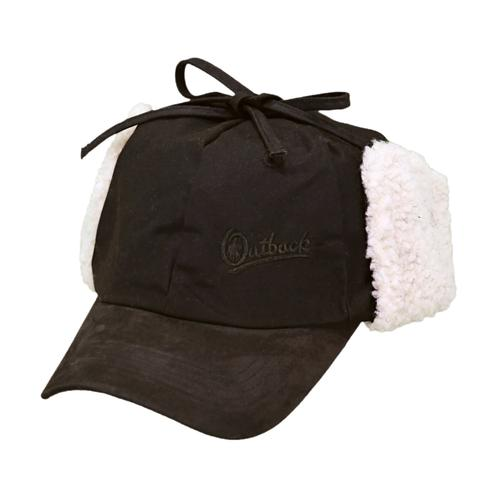 Outback Trading Company Men's McKinley Hat