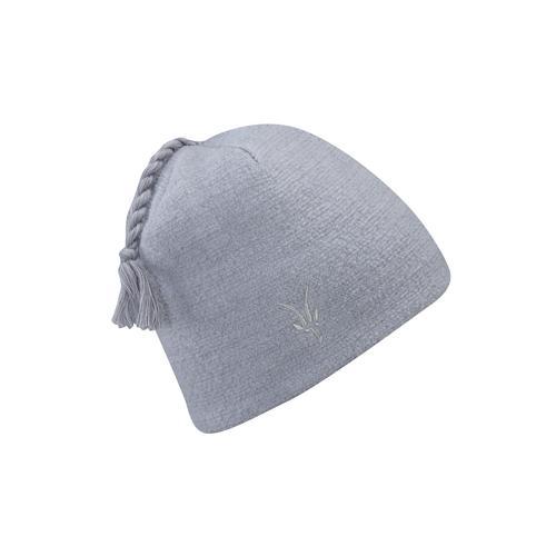 Ibex Women's Top Knot Hat