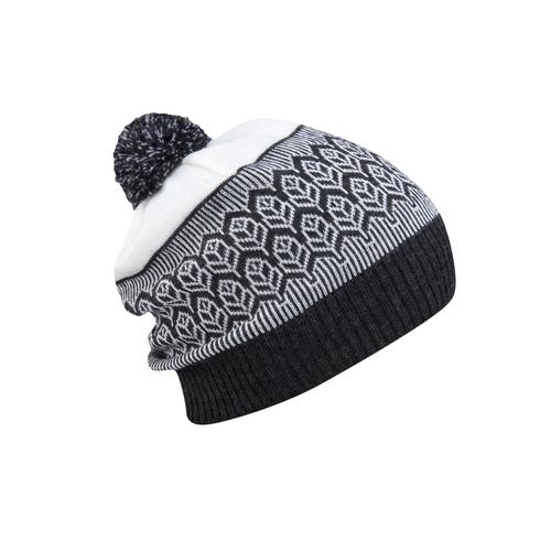 Ibex Women's Lilia Knit Hat