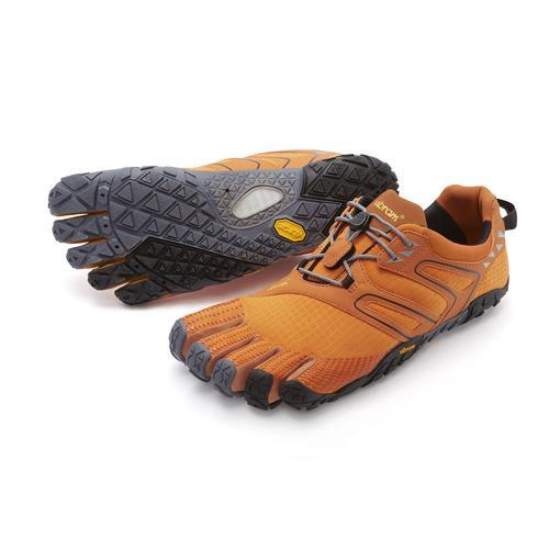 Vibram Five Fingers Women's V-Trail Shoe