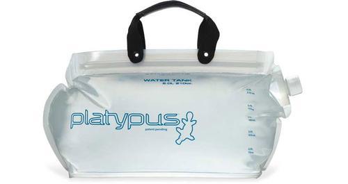 Platypus Platy 4L Water Tank