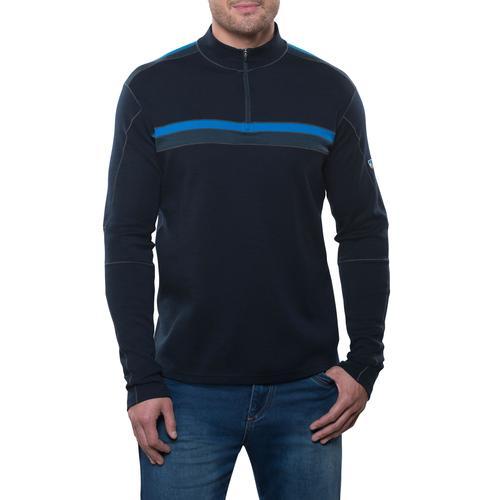 Kuhl Men's Downhill Racr Sweater