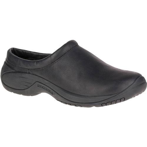 Merrell Men's Encore Chill Smooth Shoe