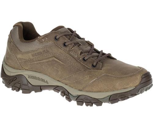 Merrell Men's Moab Adventure Lace-Up Shoe