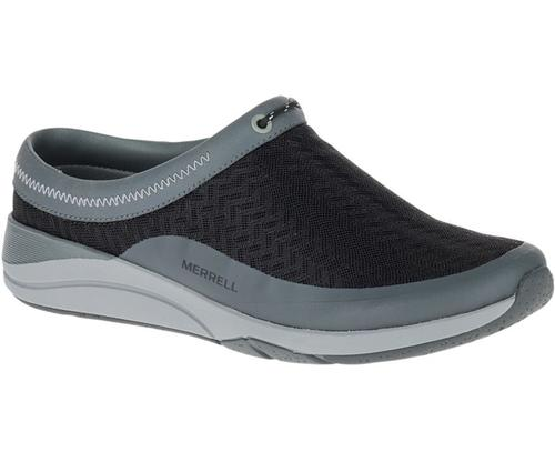 Merrell Women's Applaud Mesh Slide