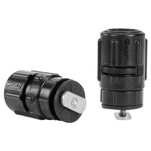 Scotty Gear Head Track Adaptor ONE