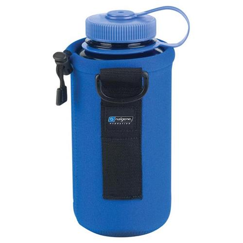 Nalgene Cool Stuff Neoprene 32oz Carrier