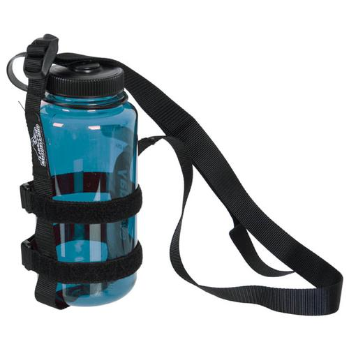 Liberty Mountain Water Bottle Harness
