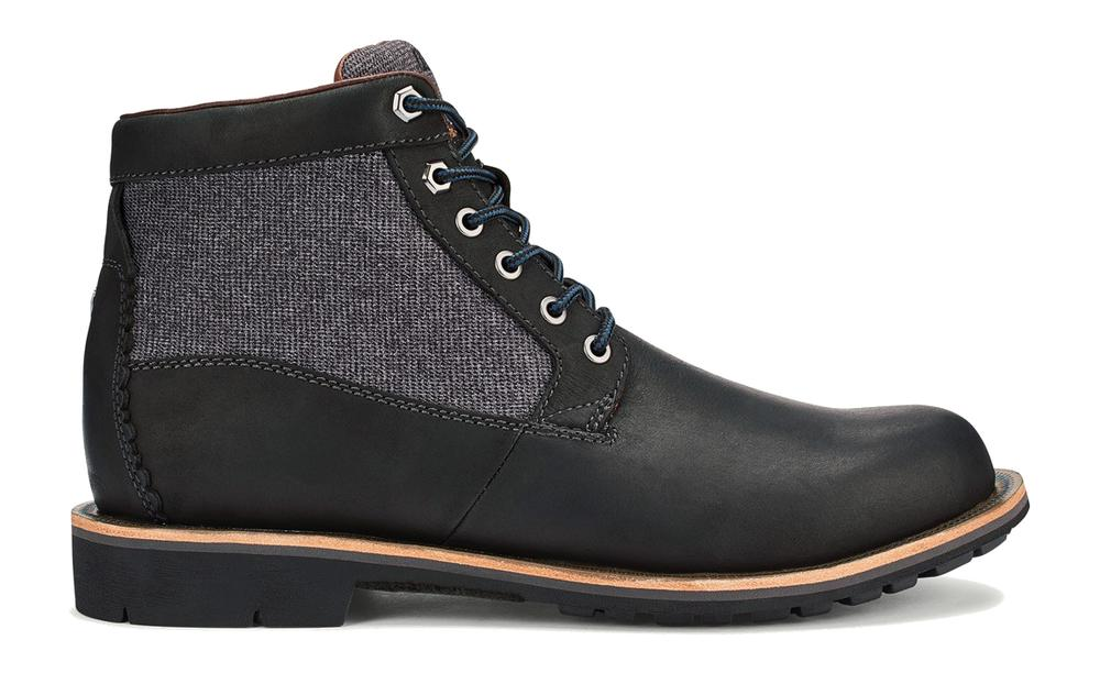 Olukai Men's Hualalai Boot