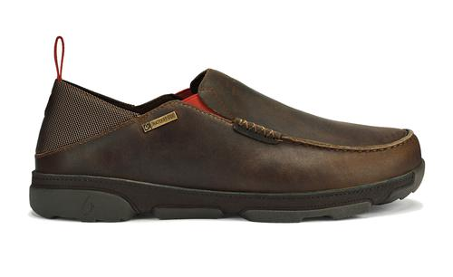 Olukai Men's Na'i Waterproof