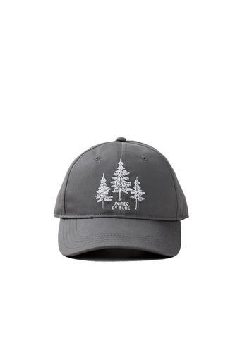 United by Blue Men's Pine Tree Hat