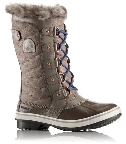 Sorel Women's Tofino 2 Boot
