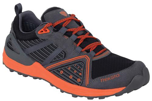 Treksta Men's Alter Ego Sneaker