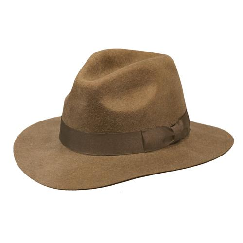 Outback Trading Company Classic Oak Hat
