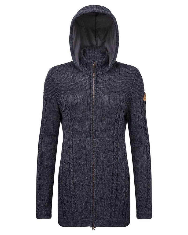 Sherpa Adventure Gear Women's Kesang Long Sweater