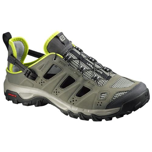 Salomon Men's Evasion Cabrio Haurache Shoe