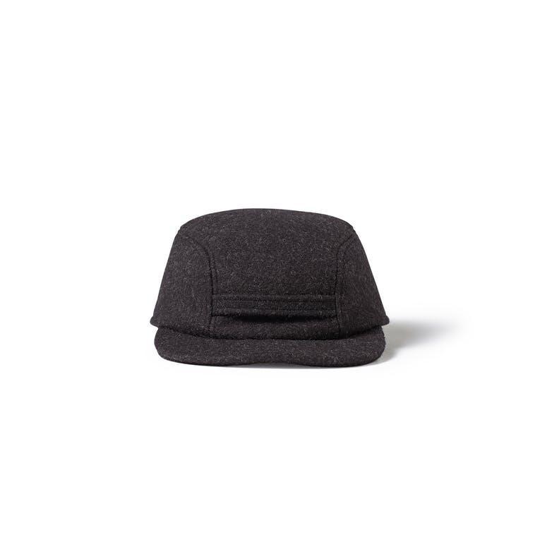 532da8cb Kenco Outfitters | Filson Men's Mackinaw Wool Cap