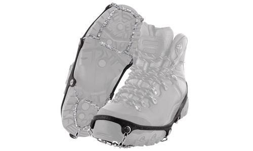 Yaktrax Diamond Grip Shoe Traction