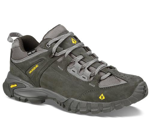 Vasque Men's Mantra 2 GTX