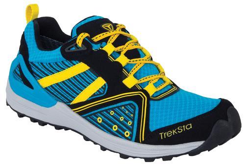 Treksta Women's Alter Ego Running Shoe