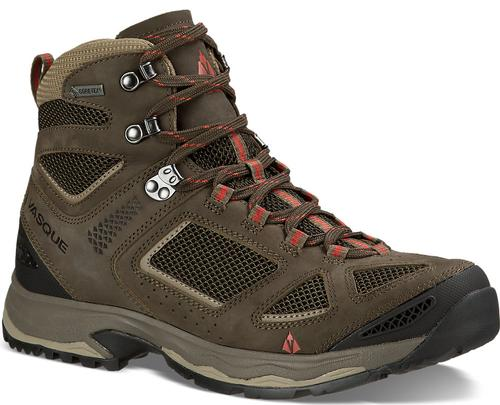 Vasque Men's Breeze 3 GTX