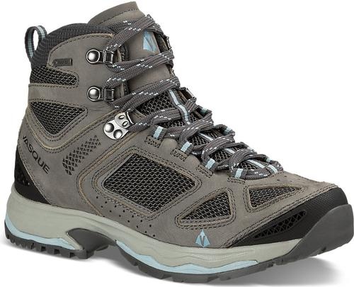 Vasque Women's Breeze 3 GTX Hiking Boot