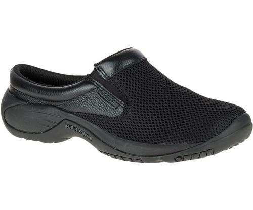 Merrell Men's Encore Bypass Slip On Shoe
