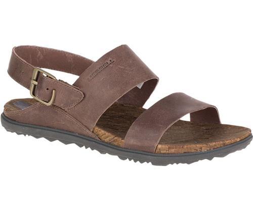 Merrell Women's Around Town Backstrap Sandal