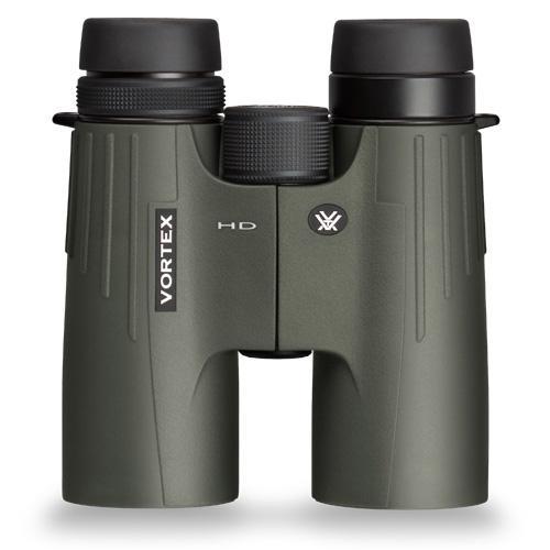 Vortex Viper HD 8x42 Binoculars