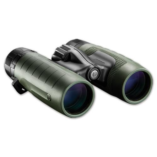 Bushnell Trophy XLT 8x32mm Binocular