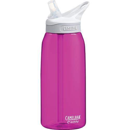 Camelbak Eddy 1L Bottle