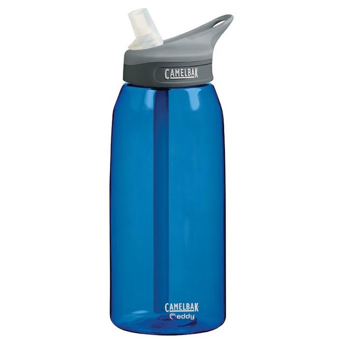 Camelbak Eddy 1L Bottle OXFORD