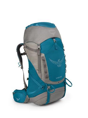 Osprey Viva 50L Mountaineering Backpack