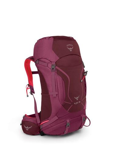 Osprey Kyte 36L Women's Backpacking Pack
