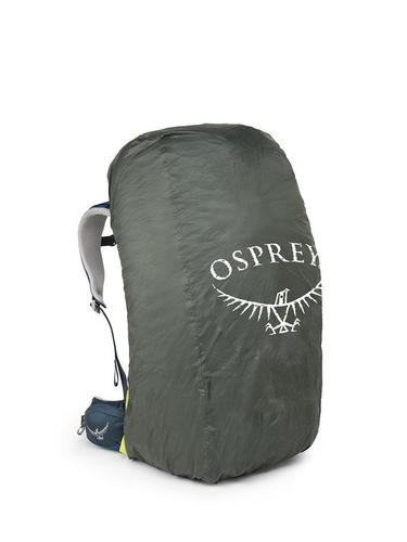 Osprey Ultra Light Rain Cover