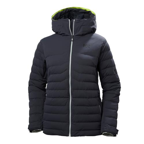 Helly Hansen Women's Limelight Jacket