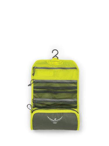 Osprey Ultra Light Roll Organizer